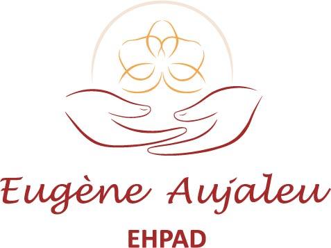 Logo EHPAD Eugène Aujaleu a Nègrepelisse dans de Tarn et Garonne 82